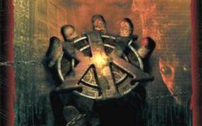 Kult, Oltre il Velo